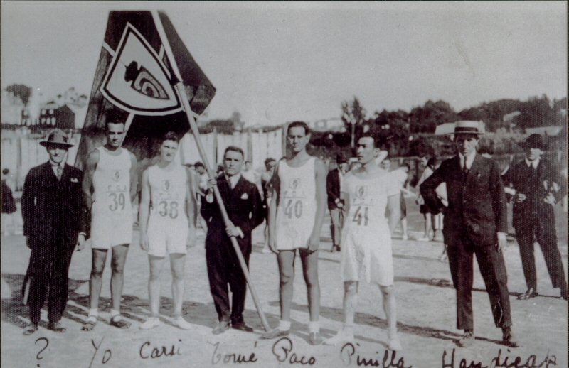equipo-1924