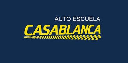 autoescuela-casablanca