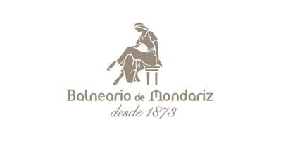 balenario-de-mondariz