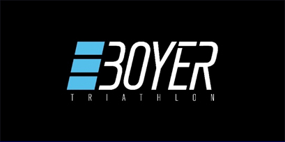 boyer-triathlon