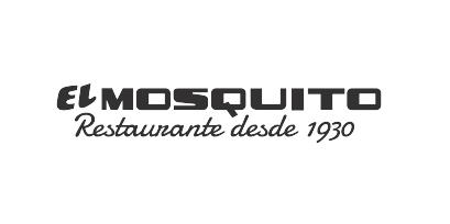 elmosquito-restaurante