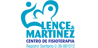 fisioterapia-lence-y-martinez