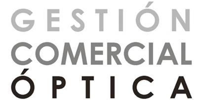 gestion-comercial-optica