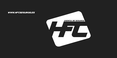 hfc-seguros