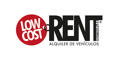 lowcost-rent