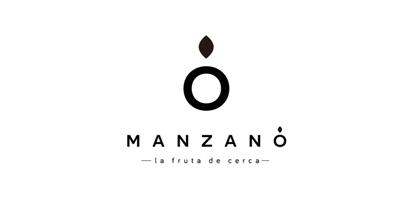 manzano-fruteria