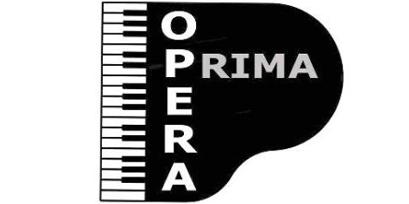 opera-rpima