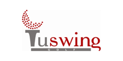 tuswing-golf