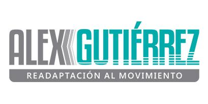 alex-gutierrez-readaptacion