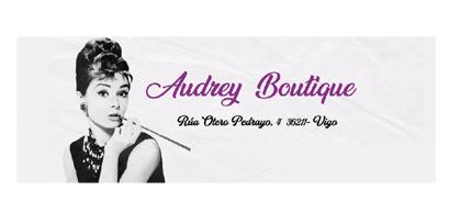 audrey-boutique
