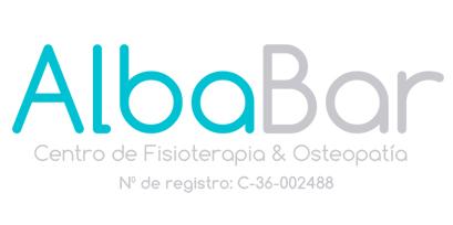fisio-albabar