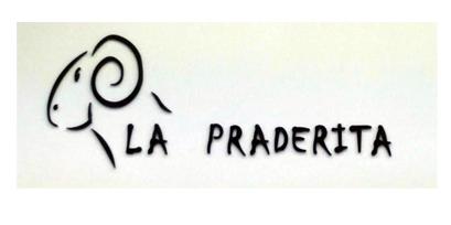 la-praderita